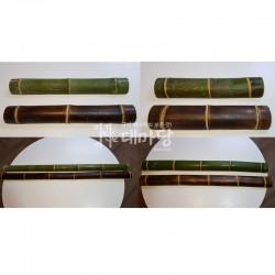 대나무밟기-발목펌프(반)